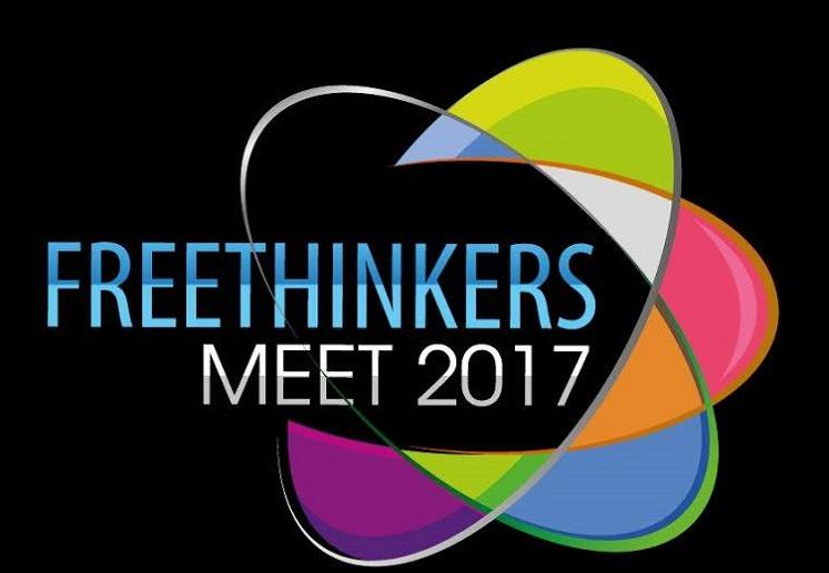 Once an online community and now a rationalists forum Meet the Freethinkers of Kerala