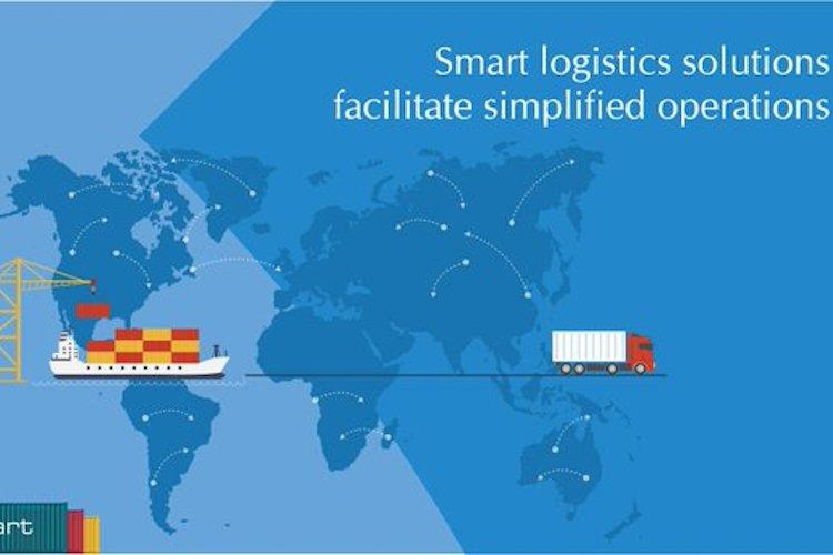 Digital freight forwarding startup Freightwalla raises 4 mn in Series A funding