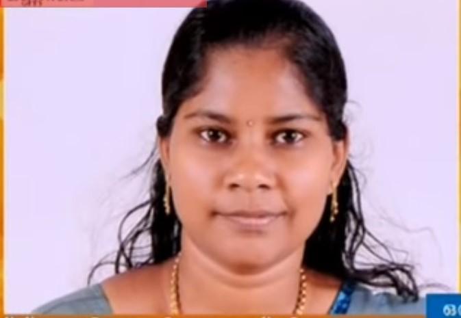 Family of three dies in refrigerator blast at Thiruvananthapuram