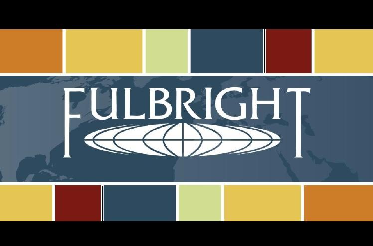 Fulbright 70 Years of Educational Exchanges in India
