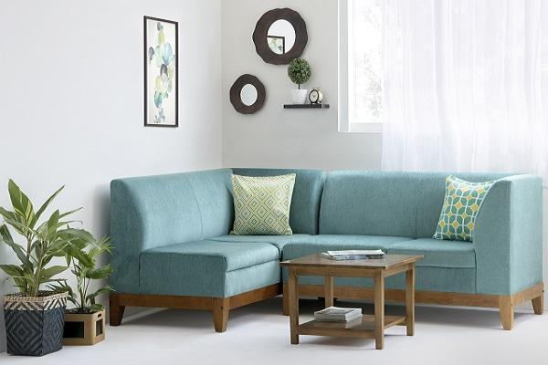 Etonnant Furniture Renting Startup Firms Are Suddenly Hogging The Headlines Since  The Industry Appears To Have Come Of Age In The Indian Context And The  Venture ...