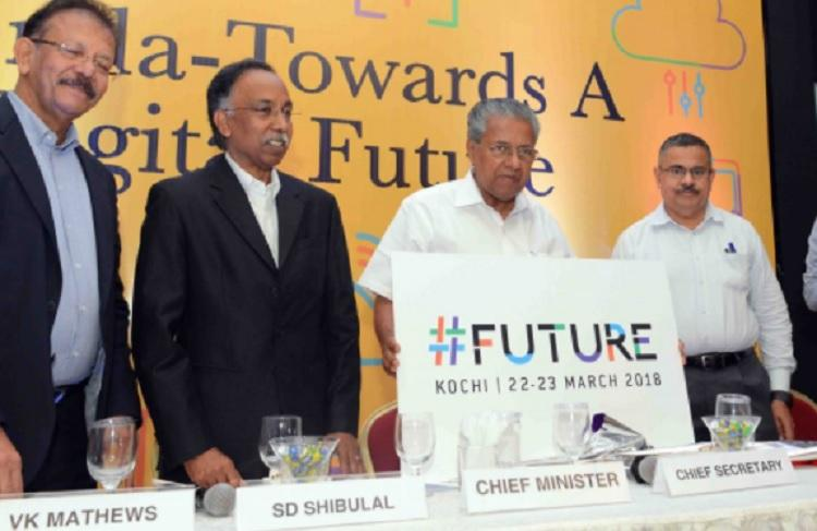 30 global business leaders to take part in Kochi Summit