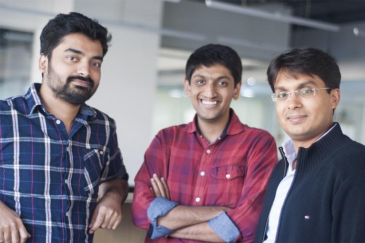 Google leads Series C funding round in lifestyle omnichannel platform Fynd