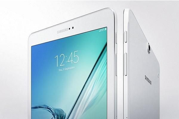 Samsung to unveil Galaxy Tab S3 with HDR video recording and quad-speaker set up in India