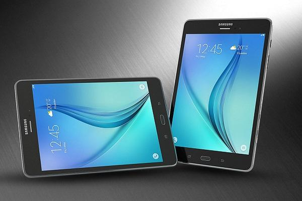 Samsung launches 8-inch Galaxy Tab A 80 2017 with 5000 mAh battery