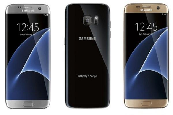 Leaked images and all you need to know about the to be launched Galaxy S7 and Galaxy S7 Edge