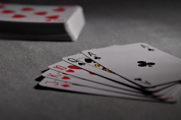23 Kerala police officials get reward of Rs 9 lakh for nabbing gamblers