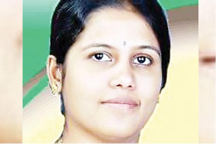 Cong picks Jayanagar corporator Gangambike Mallikarjun as Bengaluru mayoral candidate