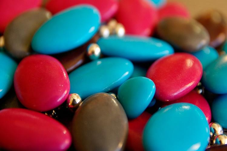 To keep kids hooked are some TN shops lacing candies with opiates