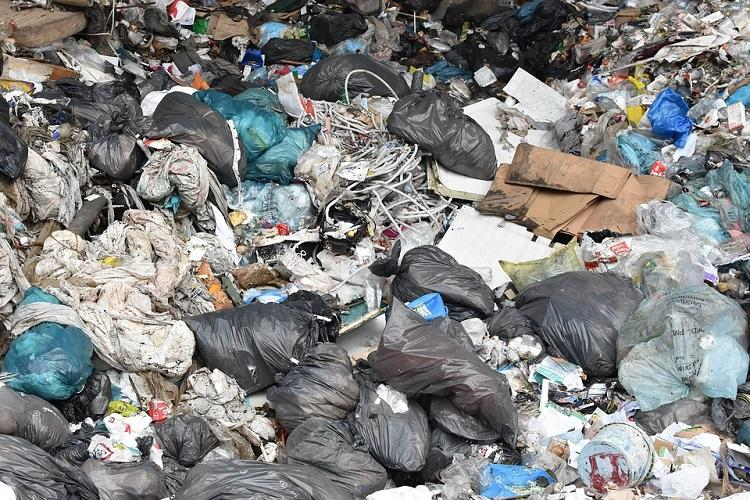 Chennai restaurants not interested to compost garbage in their own premises
