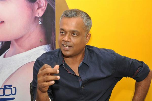 Gautham Menons multi-starrer to be set against US backdrop