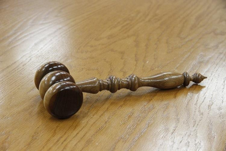 Seoul court acquits wife of raping husband