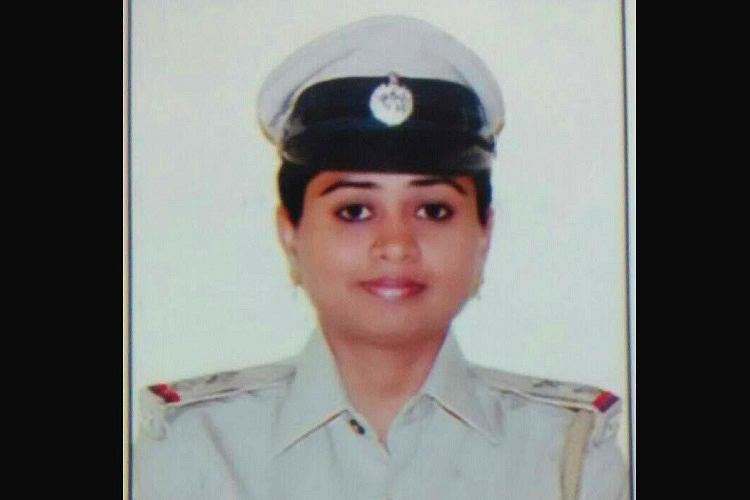 Another Karnataka police officer talks about gender discrimination in the force