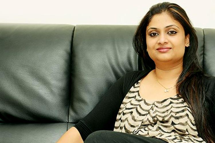 Better to stand outside the system and fight Geethu tells TNM after quitting AMMA