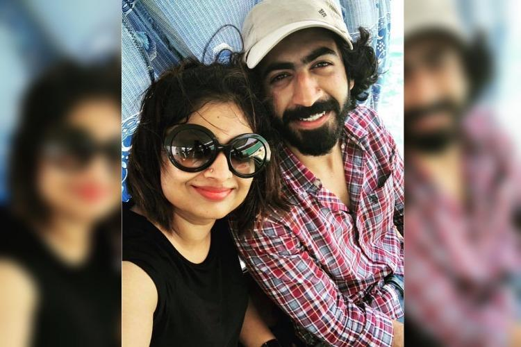 Roshan Mathew to play lead in Anurag Kashyaps next