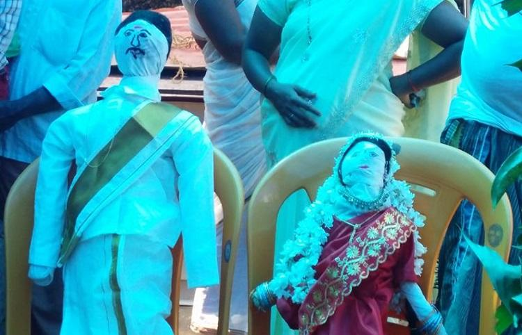 Kasargods Ghost weddings Why dead children are married off in this Kerala district