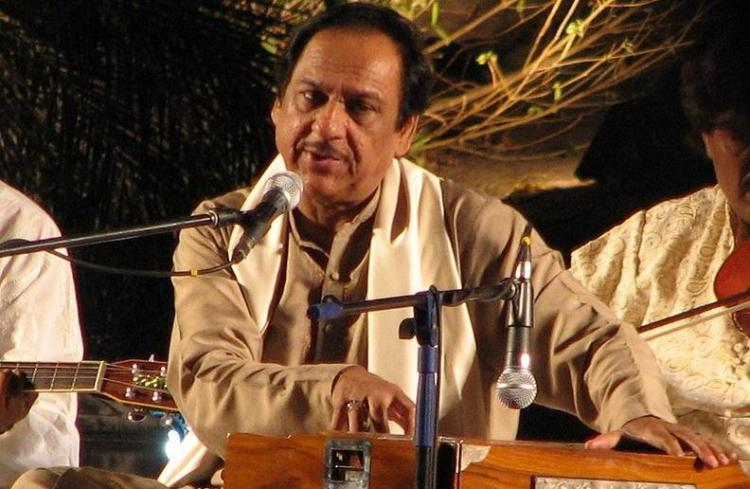 Shiv Sena has no problem with art only with Pakistani Ghulam Ali performing in Kerala