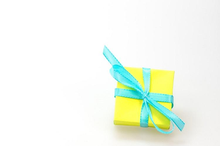 From gift cards to digital currency How technology is redefining gifting in India