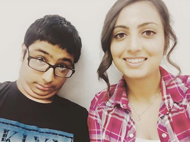 Sikh teens horrendous ordeal in Texas Detained after class bully accuses him of having a bomb