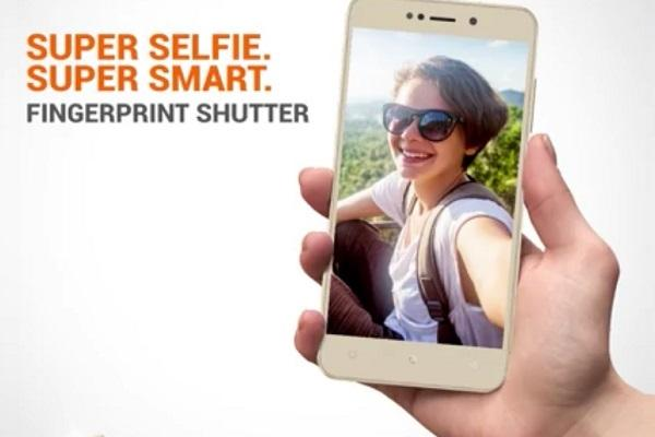 Gionee launches 5-inch X1 smartphone in India with 8MP camera and LED flash