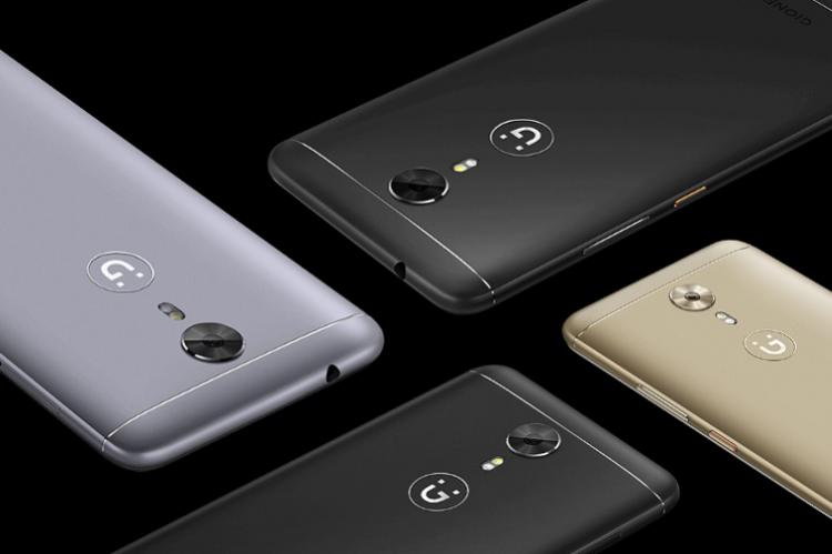 Gionee A1 review The mid-segment flagship phone for Rs 20k has most bases covered