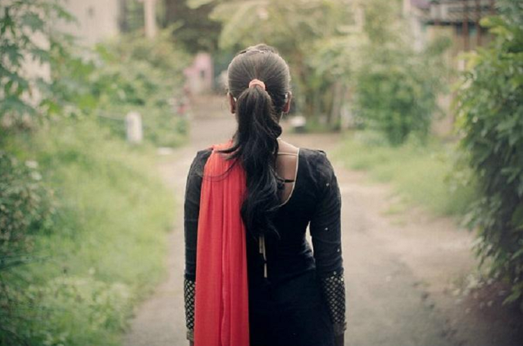 Behind TN colleges free education horror stories of sexual assault A survivor speaks