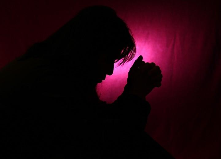 Kozhikode woman accuses parish priest of making sexual advances