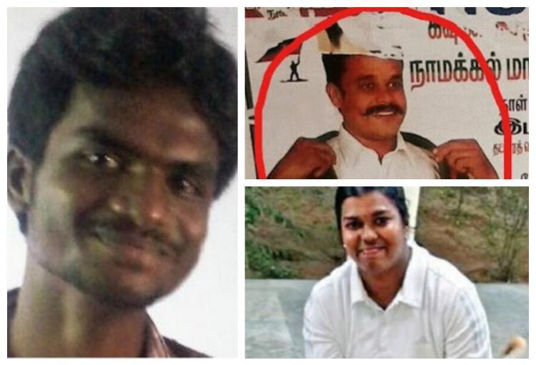 The murder which shook Tamil Nadu: Gokulraj's death to Yuvaraj's