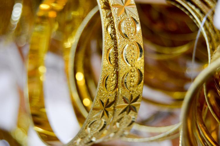 Kanishk gold case Madras HC slams banks struggling to recover over Rs 800 cr worth dues
