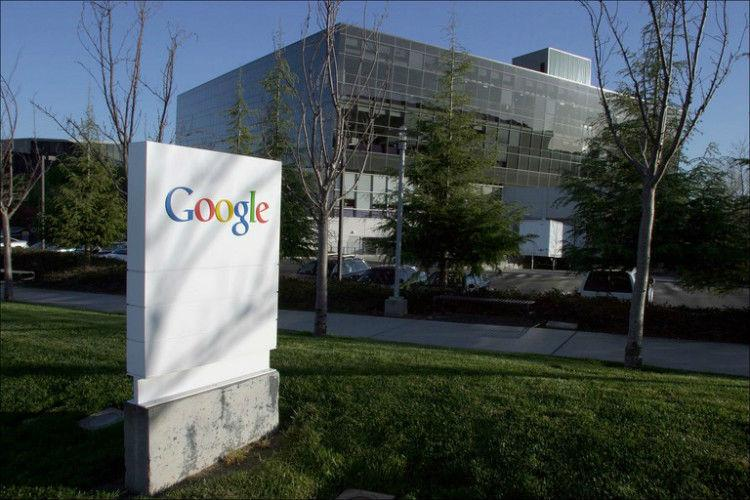 Google will now pay upto 200000 for finding bug in Android