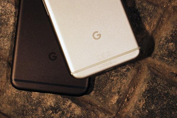 Google's Fuchsia OS APK File Surfaces, Download It Now