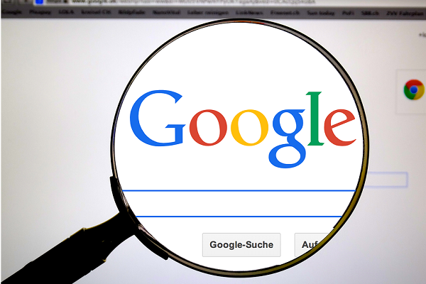 Google limits third-party apps from accessing user data