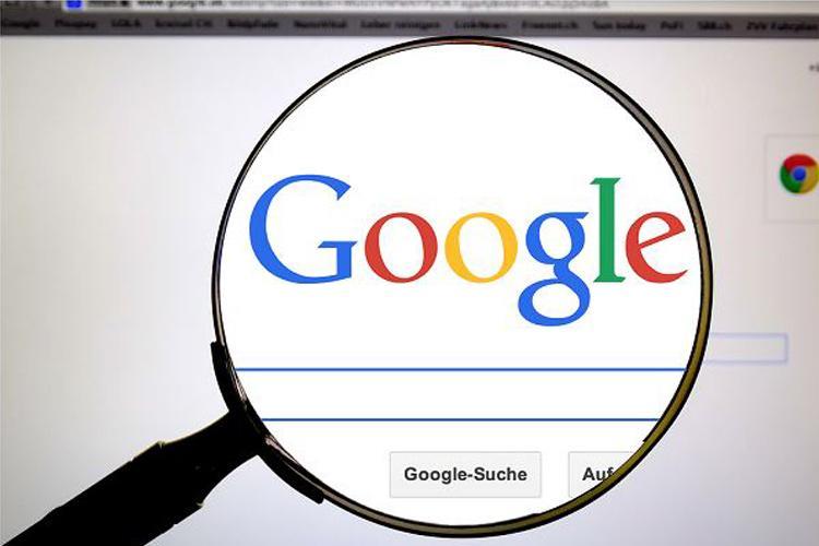 Google acquires GIF platform Tenor