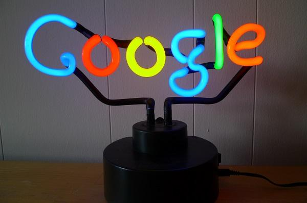 Google ranked as most trusted Internet brand in India Report