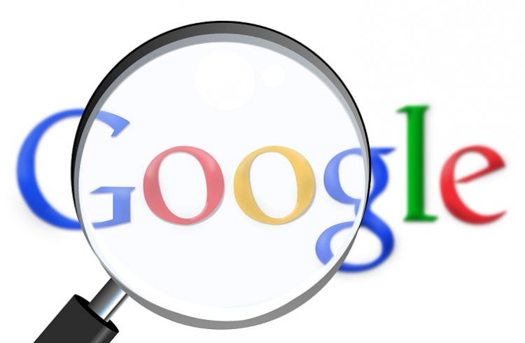 Got mentioned on the web Google will tell you where