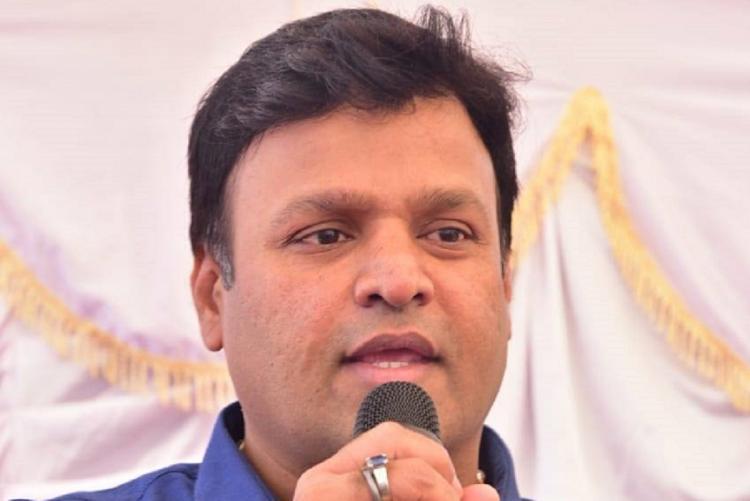 Bengaluru Mayor quarantines himself as assistant tests positive for coronavirus