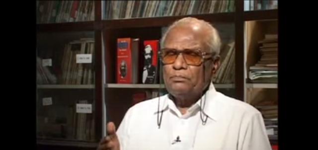 Govind Pansare murder Marathi journalist Nikhil Wagle was also an alleged target