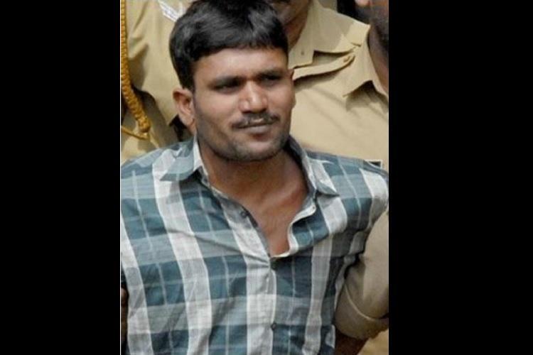 Soumya murder SC to hear Kerala plea for restoring Govindachamys death penalty