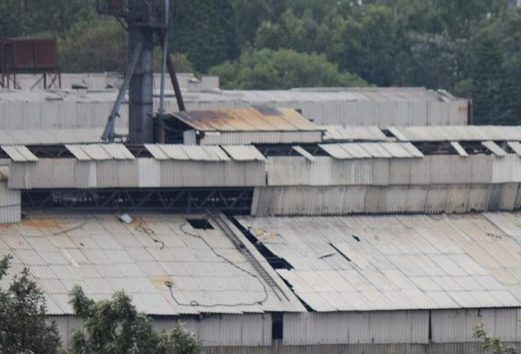 After allegations of pollution Graphite India in Ktaka writes to BSE NSE