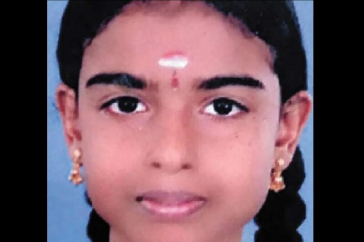 Kerala girl drowns in well after reportedly being chased by stray dogs