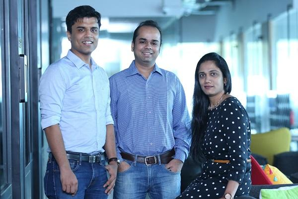 Edutech startup GreyAtom raises 1 million funding led by Pravega Ventures