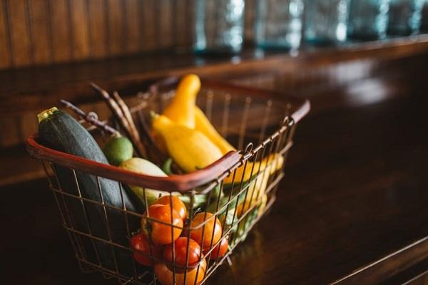 With latest funding, Bigbasket aims a turnover of INR 2200 Crores