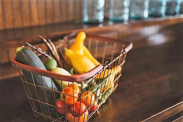 Flipkart forays into online grocery launches Flipkart Supermart