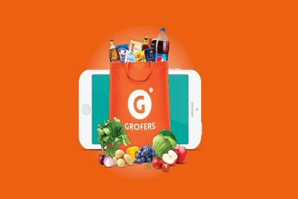 Grofers to cross Rs 100 cr GMV on the back of its loyalty program launch
