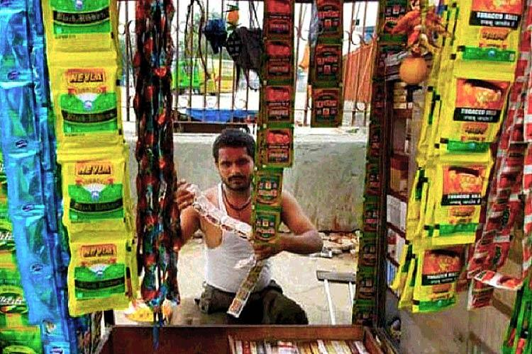 Explained The who what and how of the Gutka scam shaking-up Tamil Nadu
