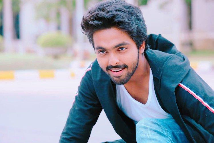 GV Prakash plays a doctor in Hollywood debut   The News Minute