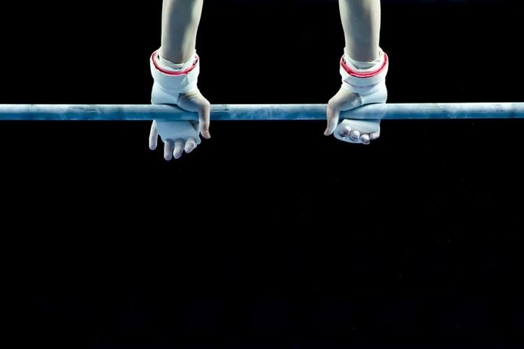 As Dipa makes India proud gymnasts back home struggle with ancient and torn equipment