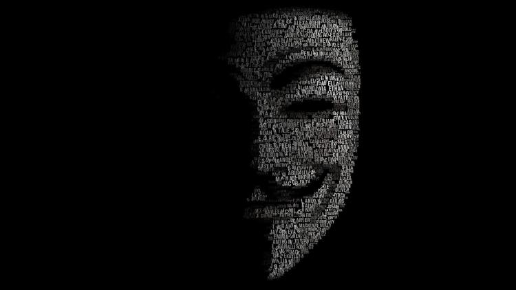 Kerala government website hacked by group claiming to be Pakistani