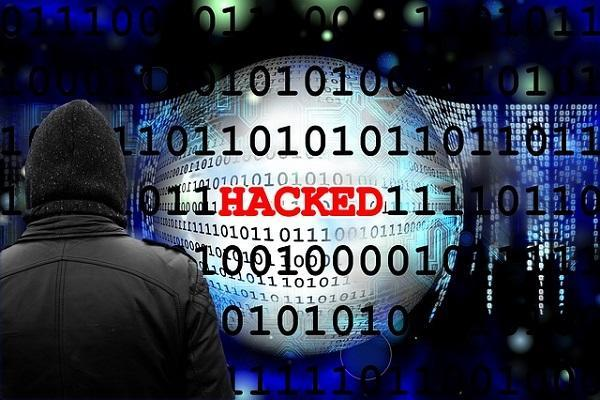 Intel urges halt to installing its Meltdown/Spectre patches