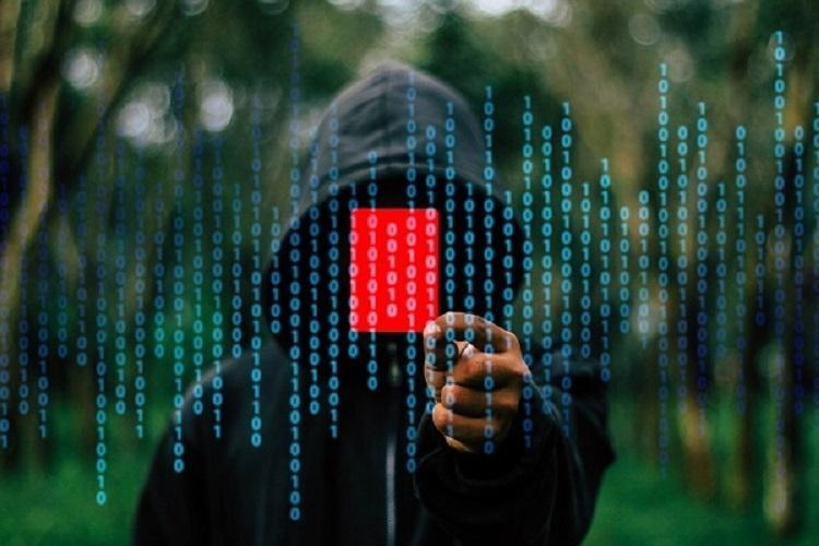 Kerala recorded highest number of cyber attacks during lockdown
